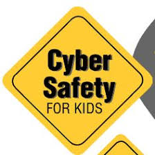 Image result for cyber safety for kids